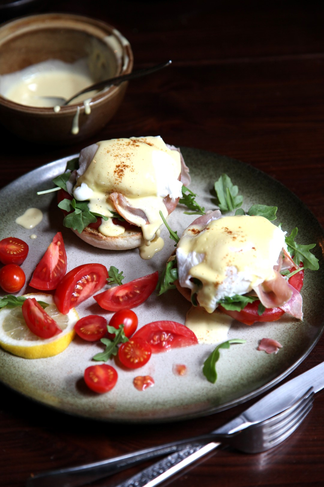 arugula-benedict-photo-credit-heidi-larsen-foodie-crush-large