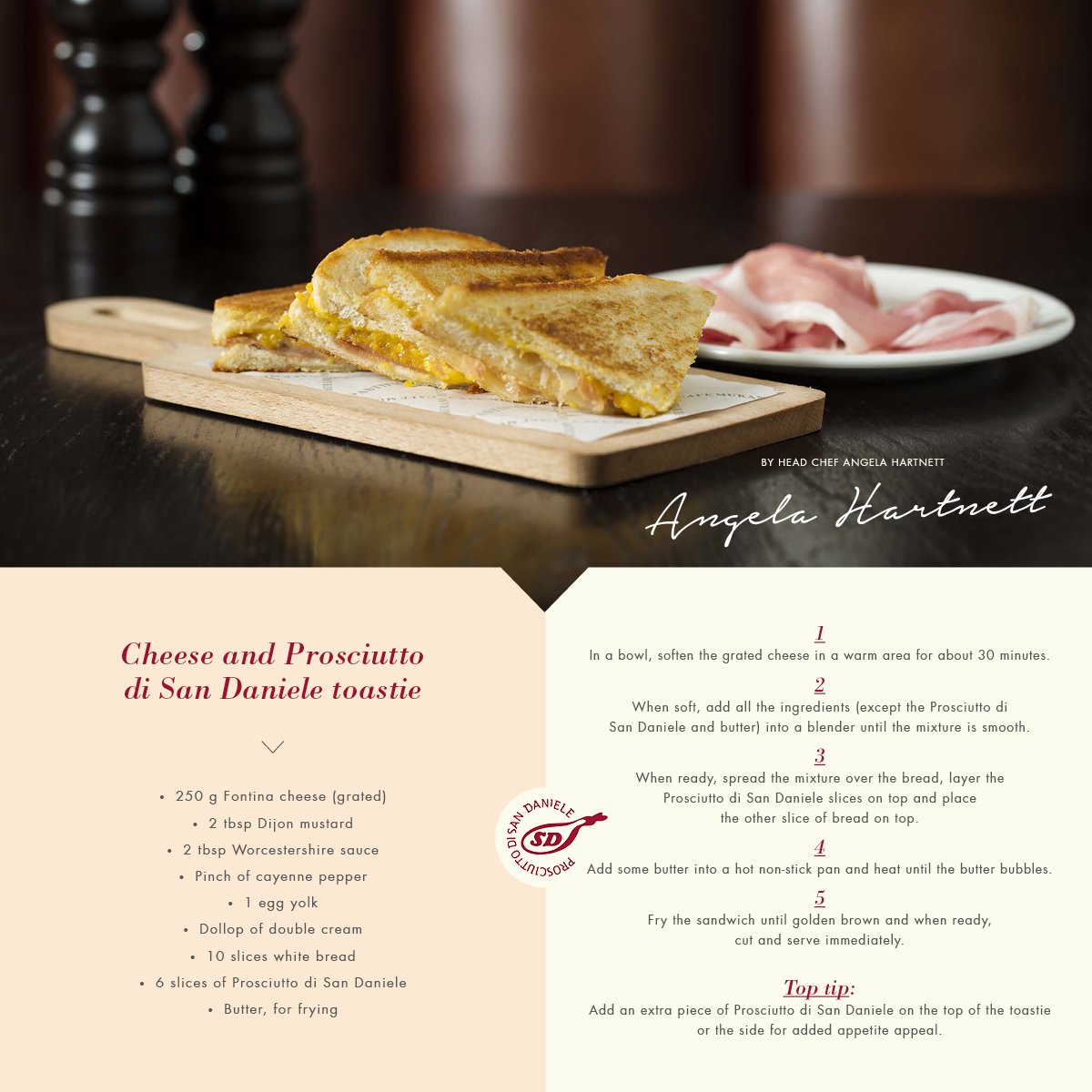 17 0009_San Daniele_Angela hartnett_recipe_FB_toastie